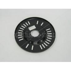26. Панель-фиксатор поворотной ручкиMB01-MB-125-26