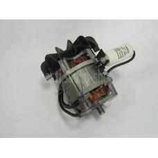 70. Двигатель 550 WMB01-MB-125-70