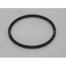 29. Кольцо резиновоеMB03-MB-180-29