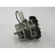 58. Двигатель 800 WMB03-MB-180-58