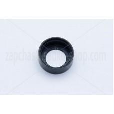 03. Кольцо защитное ротораEN30-BHG920-3