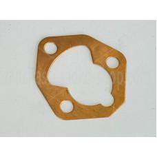 12. Прокладка топливного насосаKP01-KDT610L-12