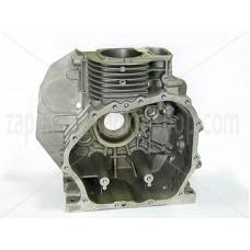 04. Цилиндр  78 ммKP01-KDT610L-4