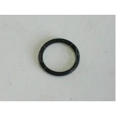 06. Кольцо резиновое 24 * 2,4KP01-KDT610L-6