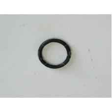 09. Кольцо резиновое 25 * 2,4KP10-KDT610L-9