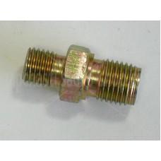 01. Штуцер-клапан топливныйKP12-KDT610L-1