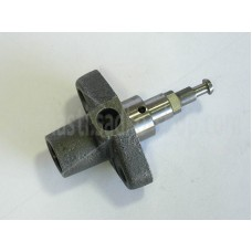 07. Корпус топливного насосаKP12-KDT610L-7