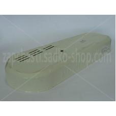17. Крышка ремня приводаKP02-KDT610L-01-17