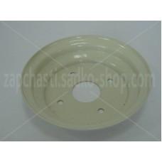 07. Диск колеса внешнийKP02-KDT610L-05-7
