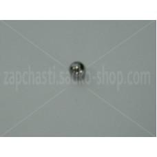 119. Шарики металлические 8KP02-KDT610L-07-119