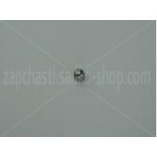 96. Шарики металлические 5.5KP02-KDT610L-07-96