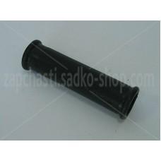 09. Ручка резиноваяKP02-KDT610L-09-9