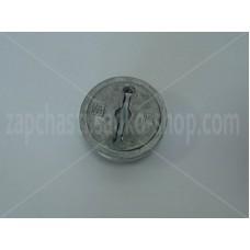 01. КовпакKP02-KDT610L-12-1