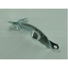 42. Крышка маховикаTG02-TE200-42