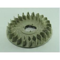 52. ВентиляторTG02-TE200-52