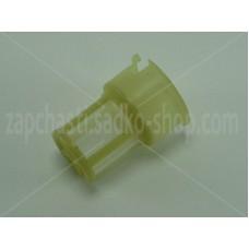 59. Фильтр топливныйTG02-TE200-59