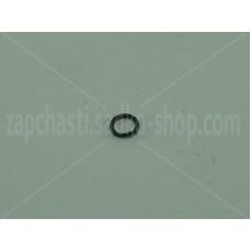 77. Стопорное кольцо оси центробежного регулятораTG02-TE200-77