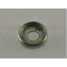 25. Нижняя тарелка пружины клапанаTG01-TE390-25