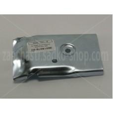 48. Защитная планка цилиндраTG01-TE390-48
