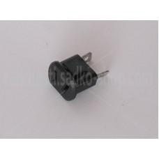 116. Розетка зарядки аккумулятораTG03-1200-116