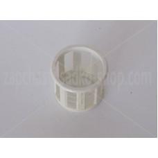 69. Фильтр топливного бакаTG03-1200-69