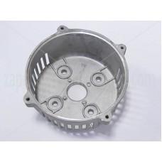 12. Крышка генератора задняяTG08-1300A-12