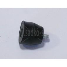 120. Подушка рамыTG08-1300A-120