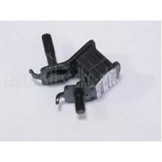 121. Подушка двигателяTG08-1300A-121