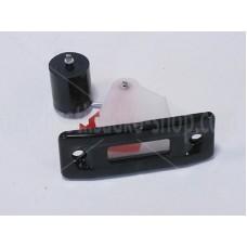 15. Датчик уровня топливаTG08-1300A-15