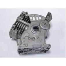 05. Блок цилиндра двигателяTG08-1300A-5
