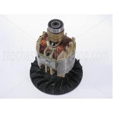 03. РоторTG12-1500-3