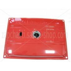 10. Топливный бакTG06-3500B-10