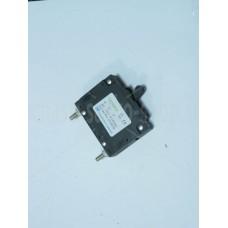 28. Выключатель напряжения 11А 230 VTG06-3500B-28