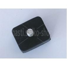 11. Подушка рамыTG04-3700-11