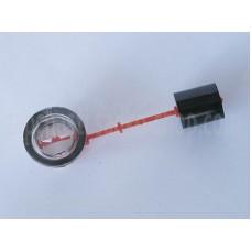 14. Датчик уровня топливаTG04-3700-14