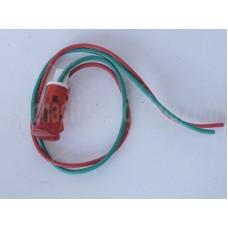 33. Индикатор красныйTG04-3700-33