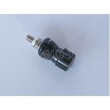 41. Зажим провода выход (DC -)TG04-3700-41