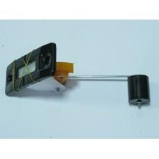 13. Датчик уровня топливаTG07-6500-13