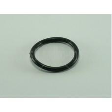 12. Кольцо резиновые 49 * 5,25TG09-TWP-20C-12