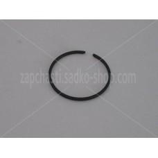 10. Кольцо поршневое 34 мм.SD114-GCS-254-10