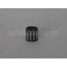 101. Подшипник игольчатый кожуха муфты сцепленияSD114-GCS-254-101