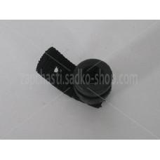157. АмортизаторSD114-GCS-254-157