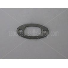32. Прокладка глушителяSD114-GCS-254-32
