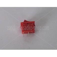 42. ВыключательSD114-GCS-254-42