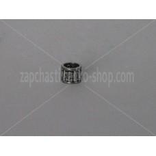 07. Подшипник игольчатый пальца поршняSD114-GCS-254-7
