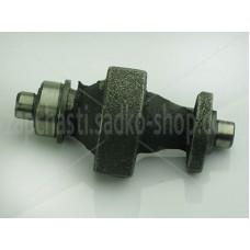 Стабилизатор коленчатого валаSD19-DE-220-36