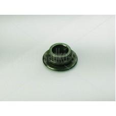 Тарелка верхняя пружины клапанаSD19-DE-220-76