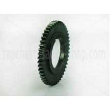 Шестерня ведущая привода стабилизатора коленчатого валаSD20-DE-300-21