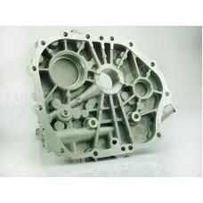Крышка блокаSD20-DE-300-29