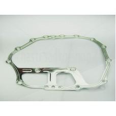 Прокладка крышки блокаSD20-DE-300-34